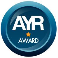 award_base