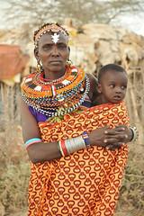 2b. Anna, Archer's Post Samburu