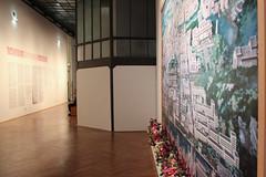 photoset: Blumen für Kim il Sung. MAK