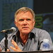 Joe Johnston Photo 21