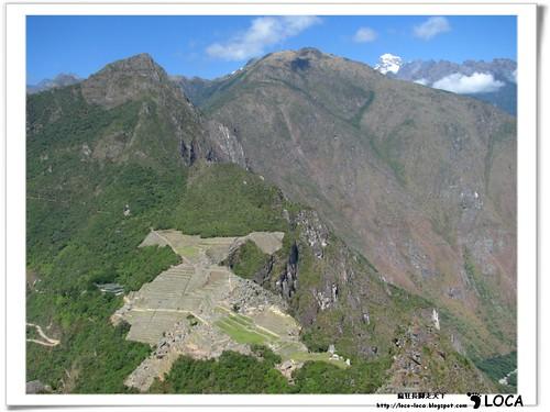 Machu PicchuIMG_0635.jpg