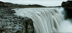Dettifoss (Thomas Suurland) Tags: waterfall iceland dettifoss 2007 suurland thomassuurland