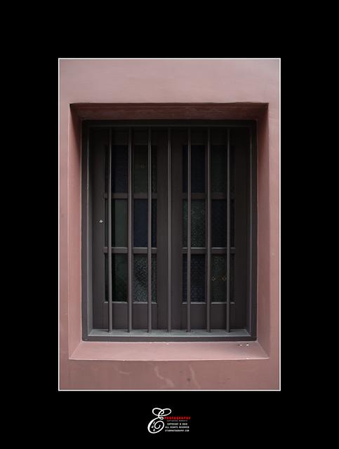 Window - 001