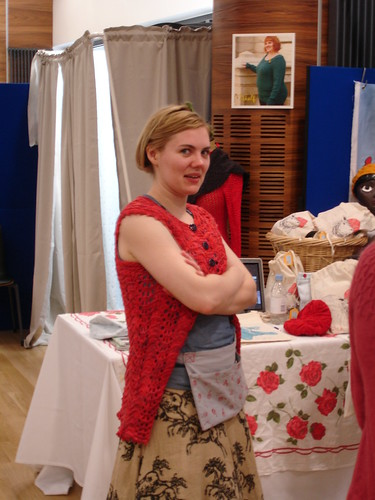 KnitNation 2010 047