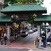 Chinatown_7