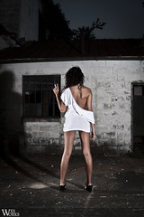 IMG_3364 (Wes Works) Tags: portrait girl fashion lexington kentucky gorgeous seductive lawrenceburg provocative