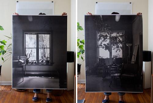 20_windowsposters