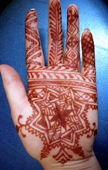 courtney moor (henna.by.sienna) Tags: henna mehendi moor mehndi moroccan hinna hennaedhands moroccanhenna hennabysienna alkhinna moorhenna