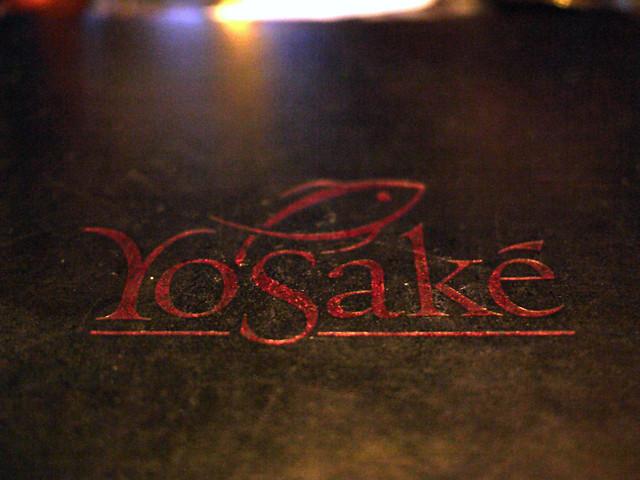 Yosake