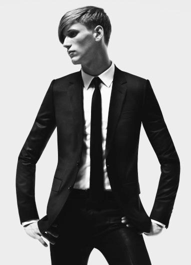 Bastiaan Ninaber502_Dior07(mh)