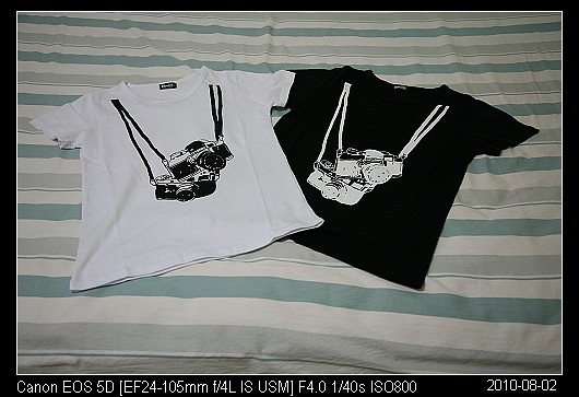 20100802T_shirts