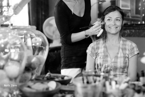 preparatifs_maquillage