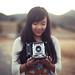 hearts camera by jasfitz