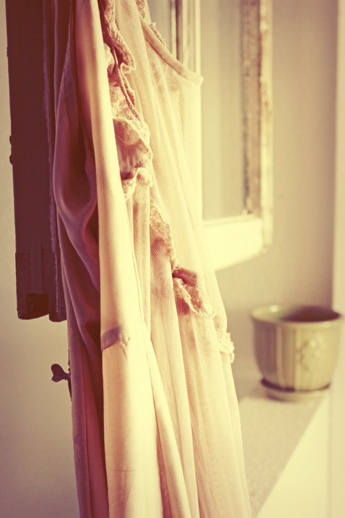 my favorite dress.