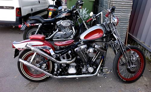 L9760408 - Riverside 2010