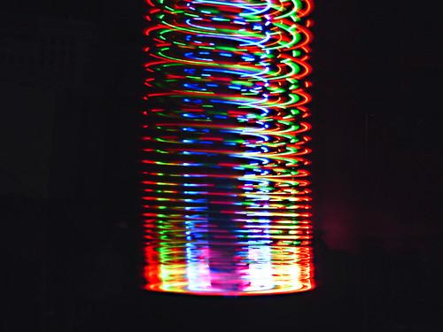 LED type 01-3