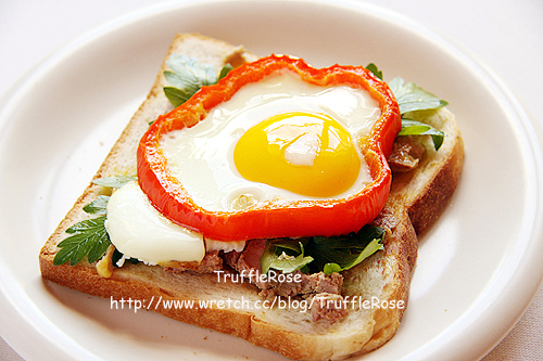 普羅旺斯的早餐-France-100518~21