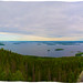 Koli National Park - Panorama