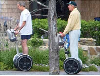 bush_segway_crash3