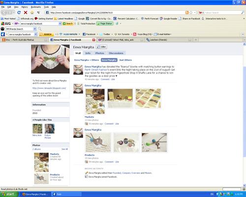 emfacebook