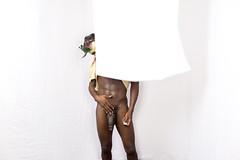 Rodell Warner - photobooth - blog img 5