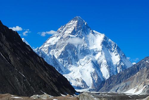 Solo Flight North Pakistan 2011 - Biking, Hiking, Hitchhiking, Jeep Safari & NATCO - 4860178725 38314a857c