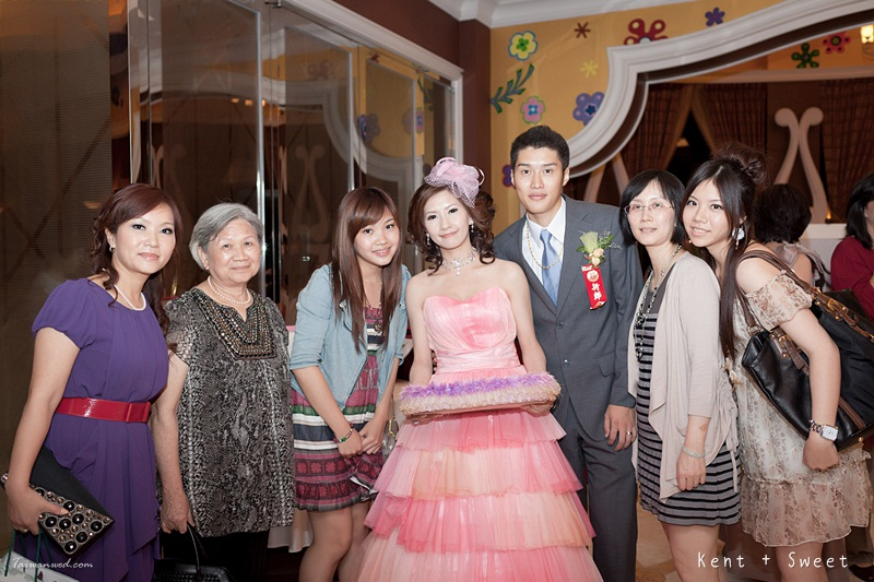 20100801-kent+sweet-206