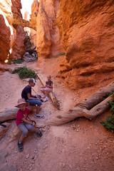 baudchon-baluchon-bryce-canyon-5957170710