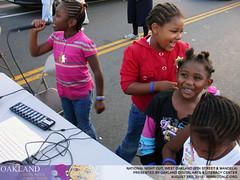 2010 West Oakland National Night Out (NNO) - 8th Street & Mandela (@ODALC) (odalc) Tags: fun peace unity joy happiness craigslist together mandela westoakland digitalphotography 8thstreet socialjustice oaklandpolice communityevent opd stoptheviolence section8 digitalmusic nationalnightout nno lowincomehousing mandelagateway digitalimagery craigslistfoundation digitalmusicproduction crimeawareness lindapoengphotography oaklandhousingauthority shauntai shauntaifilms digitaljustice odalc lindapoeng oaklanddigitalarts oaklanddigitalartsandliteracycenter thejohnstewartcompany visualverbs