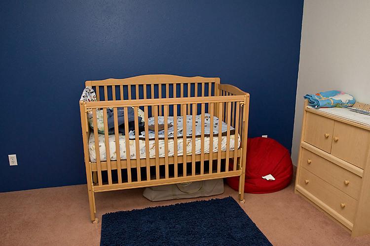 baby_boys_room