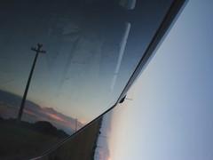 l'amicizia non tramonta (ART ' ù) Tags: sunset del tramonto arty friendship sale il una non puglia arturo notte pelle nuova nel rossore sulla muscio tramonta lamicizia inizia delmuscio arturodelmuscio cioccolatoboy
