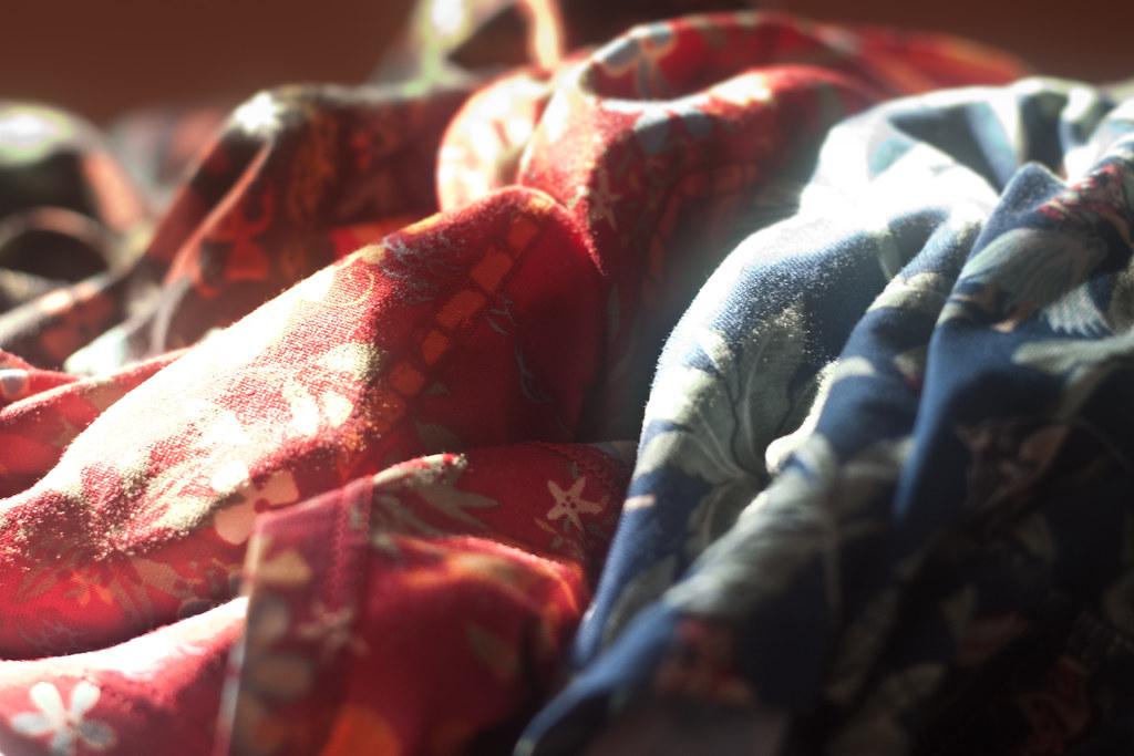 20100805 - Fabric