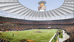 New BC Place Concept