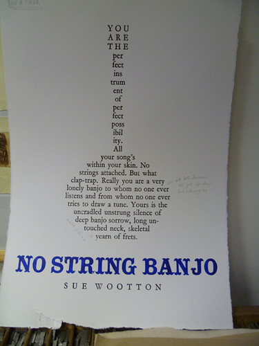 Banjo BAT