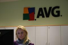 AVG_6744