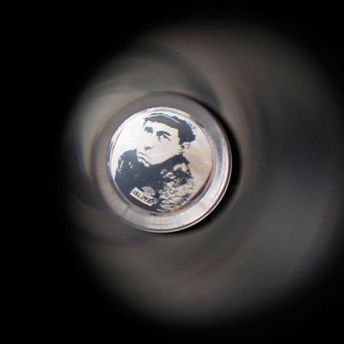 Spyshot of AS