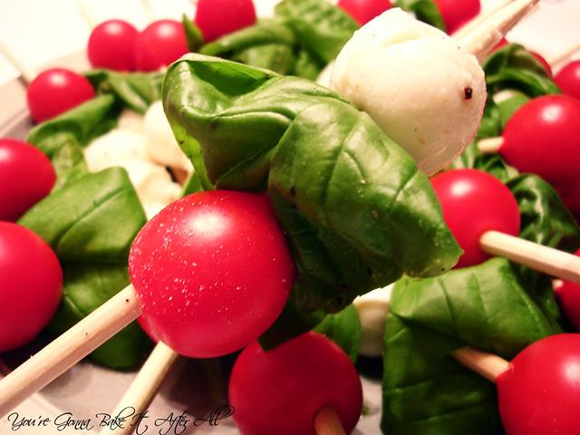 Caprese Salad Skewers DSCN6713_labeled