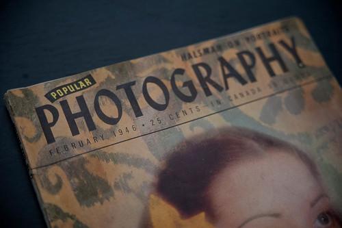 PopularPhotographyMagazine-2