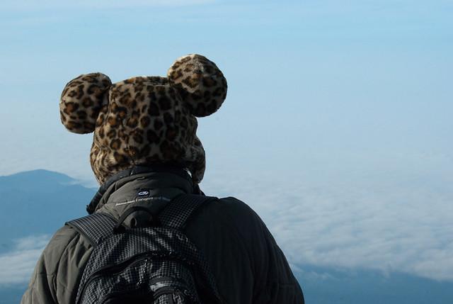 Mount_Fuji_Live_1063