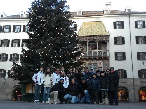 10-01-04a06 Torneo Innsbruck