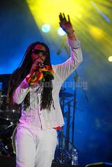 Lymie Murray (Heidi Zech Photography) Tags: festival dreadlocks livemusic jamaica caribbean dread reggae rasta musicfestival montegobay jamaicanmusic rastaman liveonstage sumfest openairfestival heidizech photosbyheidizech reggaesumfest2010 sumfest2010 lymiemurray