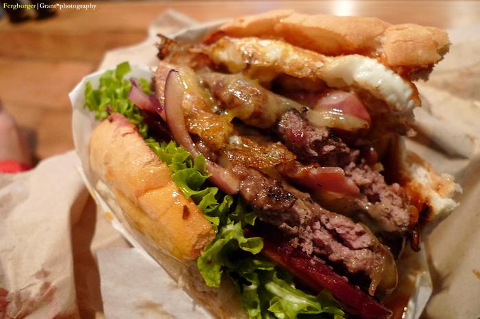 Fergburger 02