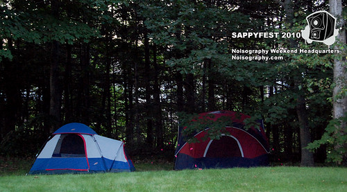 SappySaturday_camping