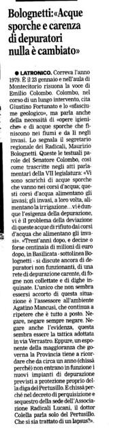 Gazzetta_4_8_2010