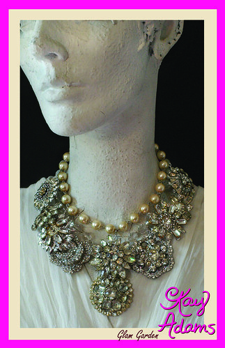 Kay 