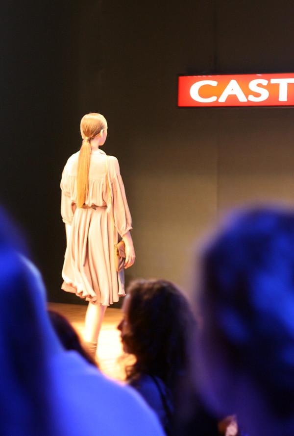 castro_fashion_show3