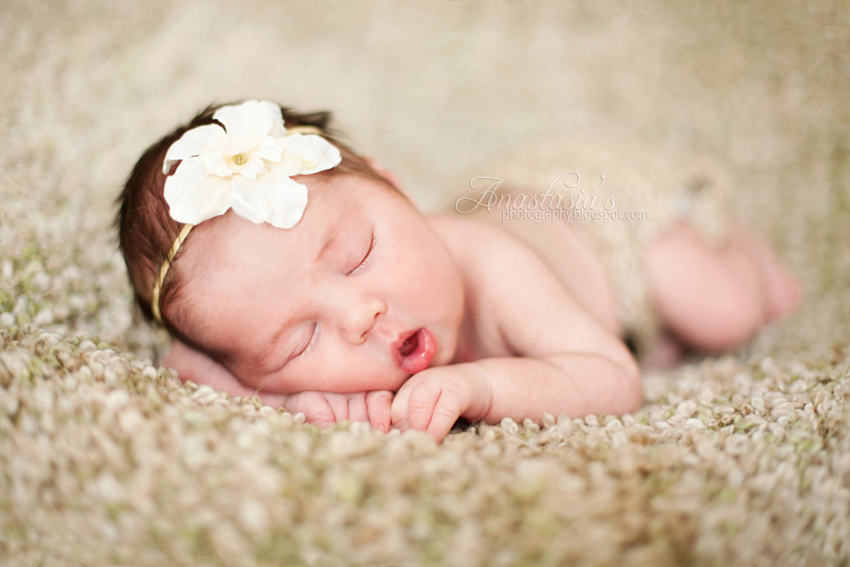 Anastasias photography rochester ny photographer newborn baby child familysenior wedding 4 day old baby girl utica oneida county and