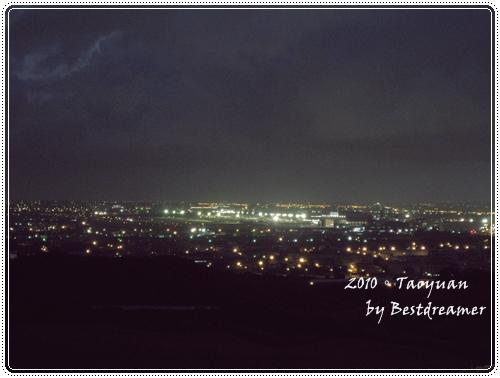 20100808桃園_星海之戀49