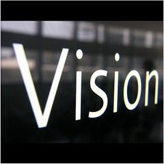 The vision : sense : ideas created the UAE and Dubai, the vision and inspiration to do something new, better, higher and indeed stronger was the driving force! Enjoy! :) (|| UggBoyUggGirl || PHOTO || WORLD || TRAVEL ||) Tags: summer vacation holiday beach sunshine architecture wow hotel airport dubai heathrow balcony aviation awesome uae bluewater bluesky resort international worldwide views sharjah beachfront unitedarabemirates deira galleria heathrowairport ruthchrissteakhouse dublinairport discover ajman thegulf hyattregency prestige bluesea dubaiairport urbanarchitecture kempinski burjdubai dubaiinternational munichairport planespotter senseandsensibility armanicaffe irishlove thearabiangulf irishpride urbanparadise themonarch dubaimall rafflesdubai irishluck muscatairport urbanconcept kempinskihotels luxuryrooms enjoyness emirateofajman klounge burjkhalifa happysmilesahead radissonsharjah monarchdubai highesttowerintheworld alwaysexploremore worldsense luxuryhotelgroup urbandreamfulfilled wowsensation seebinternational muscatinternational flyandenjoy