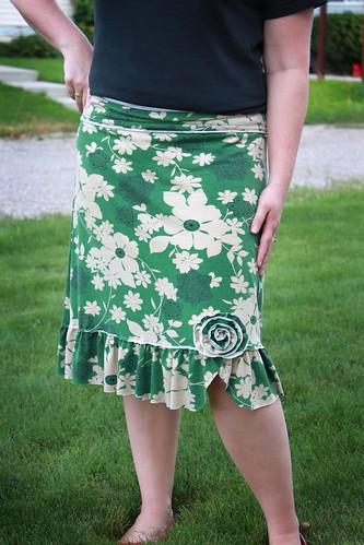 vivian skirt 03
